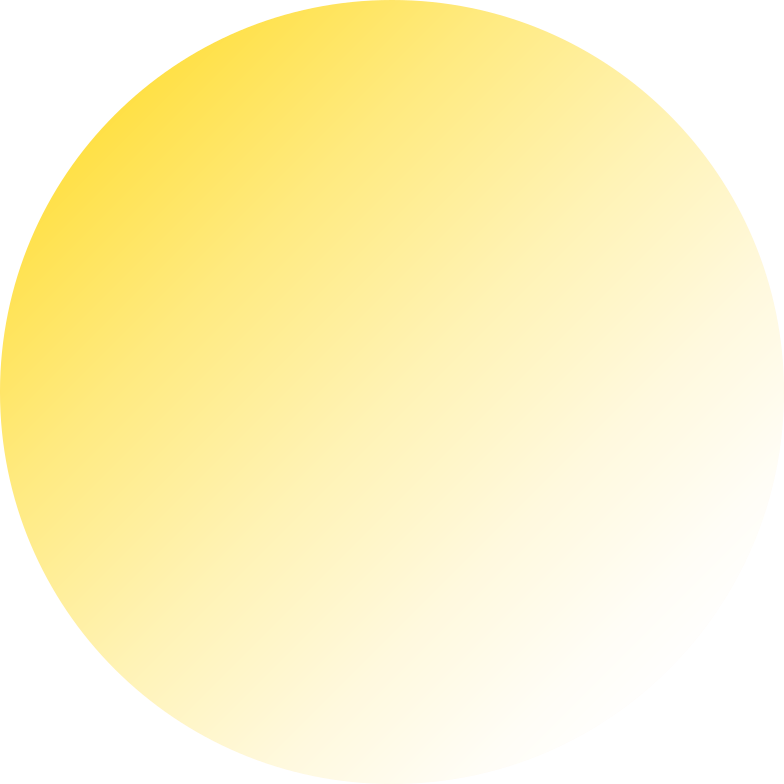 circle Clipart illustration in PNG, SVG