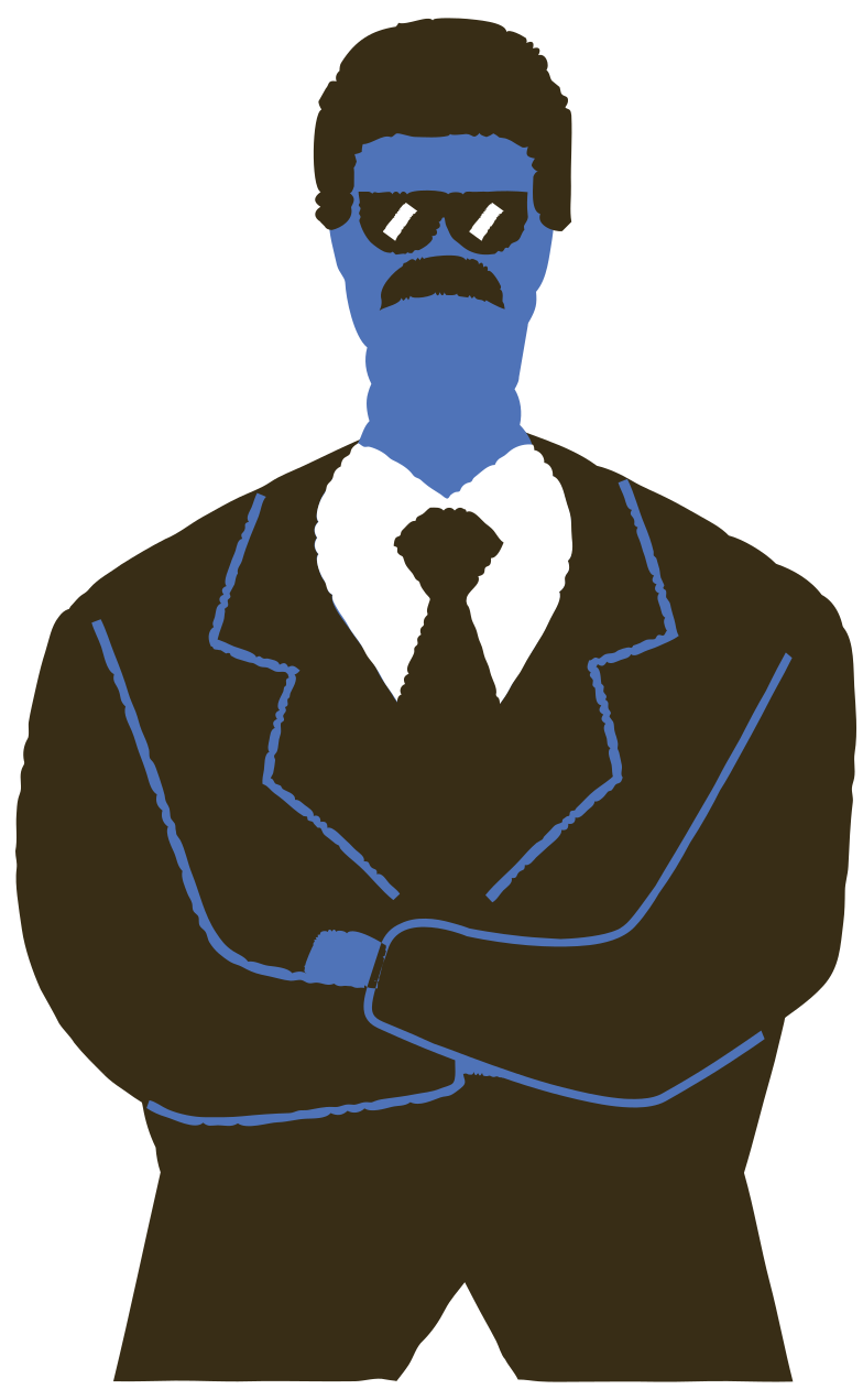 security Clipart illustration in PNG, SVG