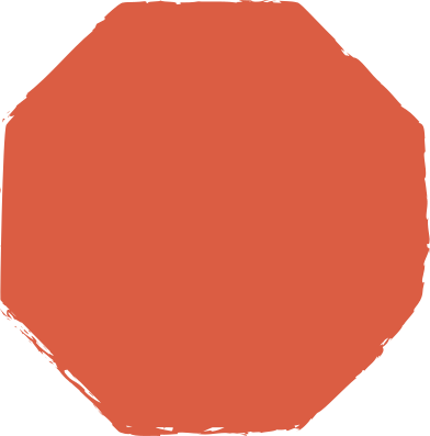 style octagon-red images in PNG and SVG | Icons8 Illustrations