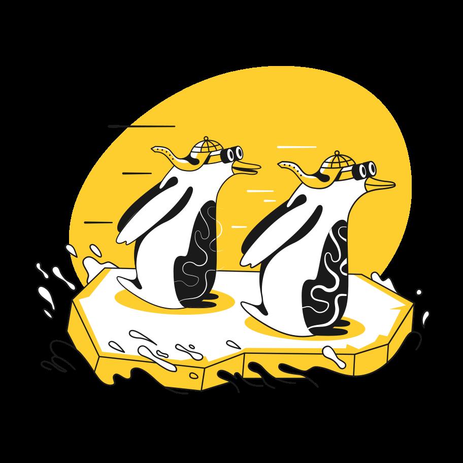 Autopilot Clipart illustration in PNG, SVG
