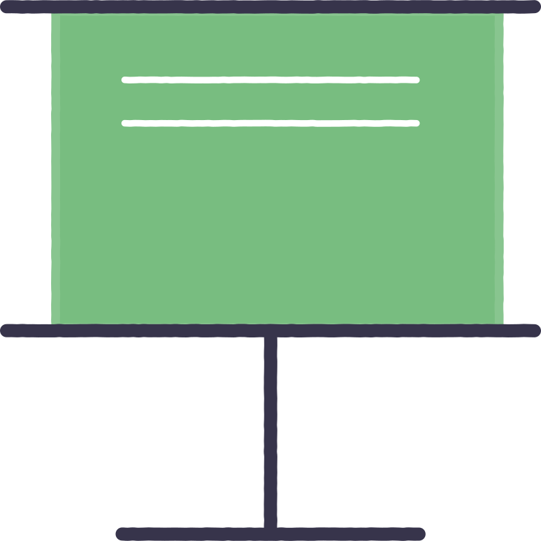 style board Vector images in PNG and SVG | Icons8 Illustrations