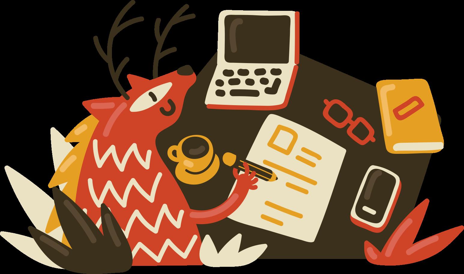 Sign up Clipart illustration in PNG, SVG