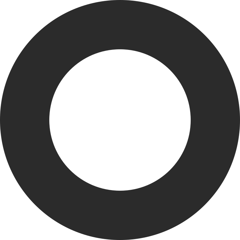 style ring black Vector images in PNG and SVG | Icons8 Illustrations