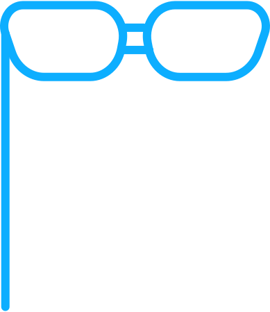 style r glasses images in PNG and SVG | Icons8 Illustrations