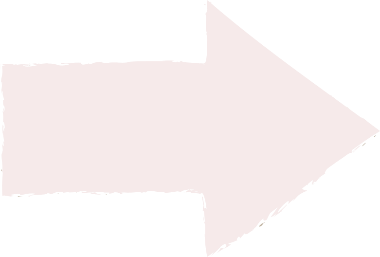 arrow-light-pink Clipart illustration in PNG, SVG