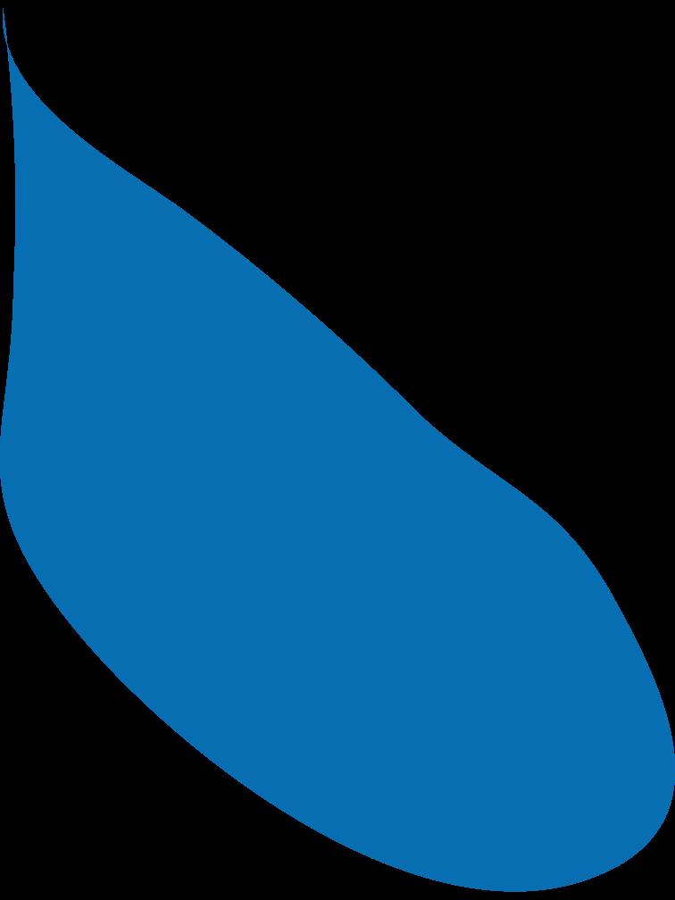 Imágenes vectoriales J dedo en PNG y SVG estilo  | Ilustraciones Icons8
