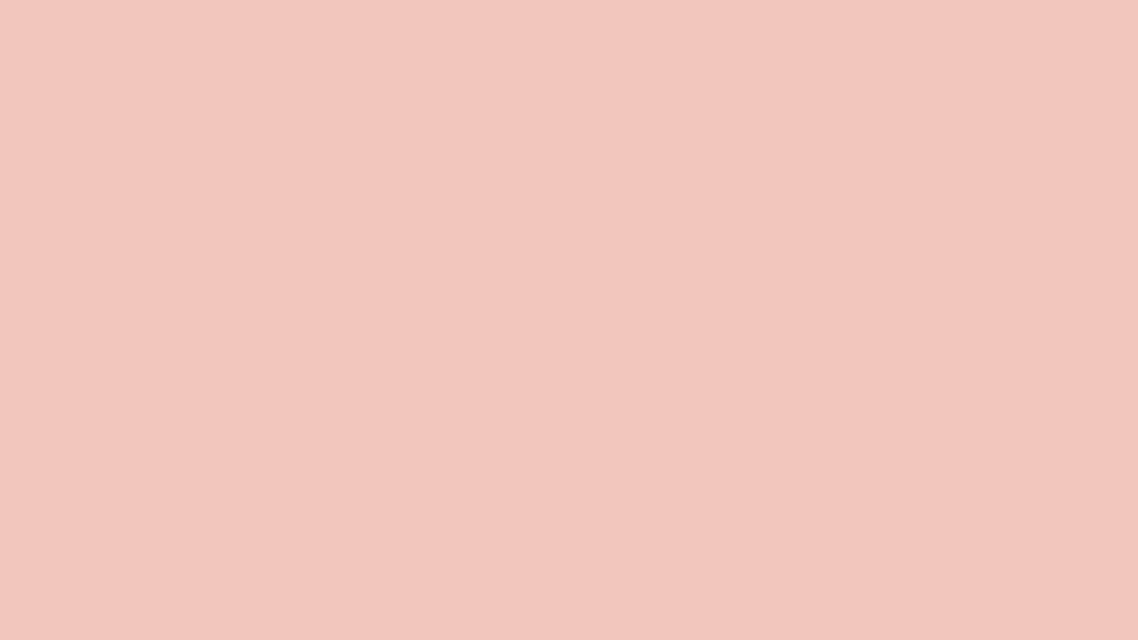 Ilustración de clipart de Rosado en PNG, SVG