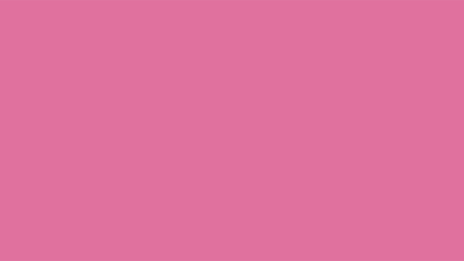 pink Clipart illustration in PNG, SVG