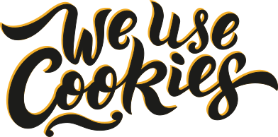 style we use cookies images in PNG and SVG | Icons8 Illustrations