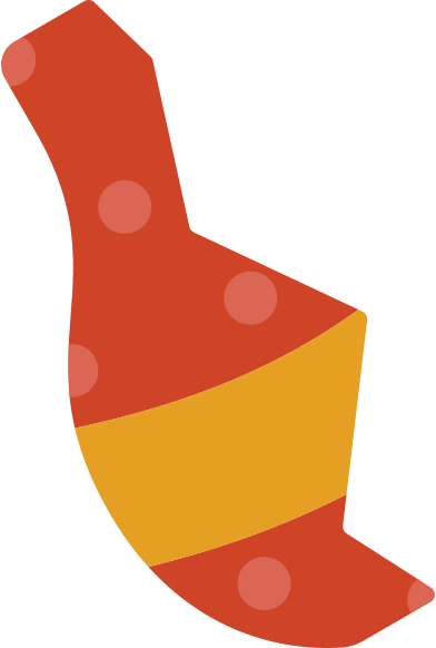 style broken vase images in PNG and SVG   Icons8 Illustrations