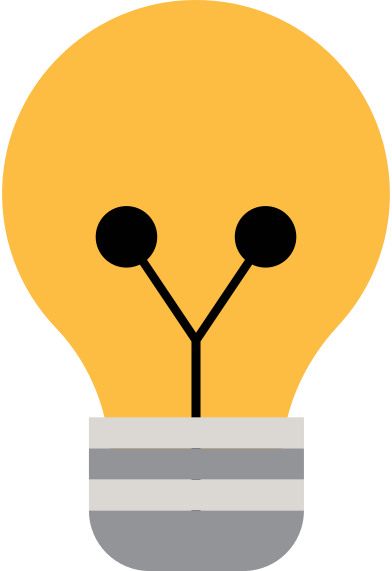 style light bulb images in PNG and SVG   Icons8 Illustrations