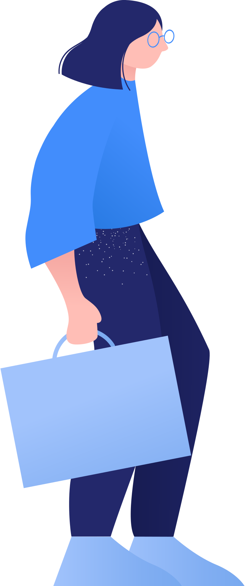 style girl Vector images in PNG and SVG | Icons8 Illustrations