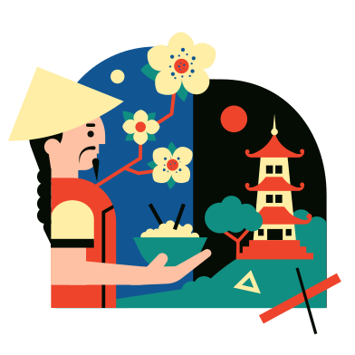 style Admiration images in PNG and SVG | Icons8 Illustrations