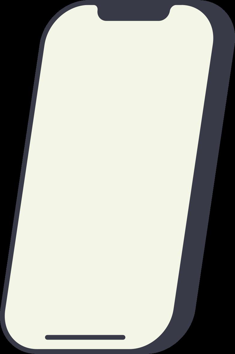 Imagem vetorial de phone estilo  em PNG e SVG | Ilustrações do Icons8