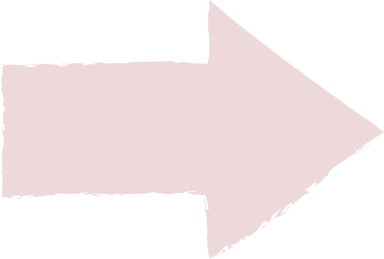 arrow-pink Clipart illustration in PNG, SVG