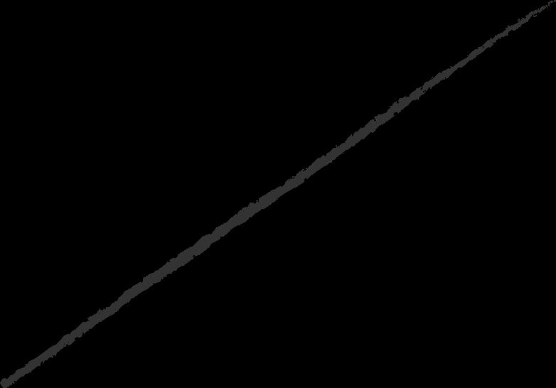 Ilustración de clipart de Línea de entrega de entrega en PNG, SVG