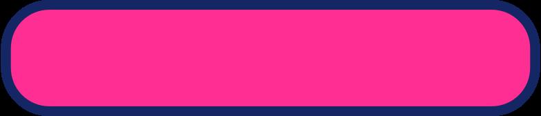 input form Clipart illustration in PNG, SVG