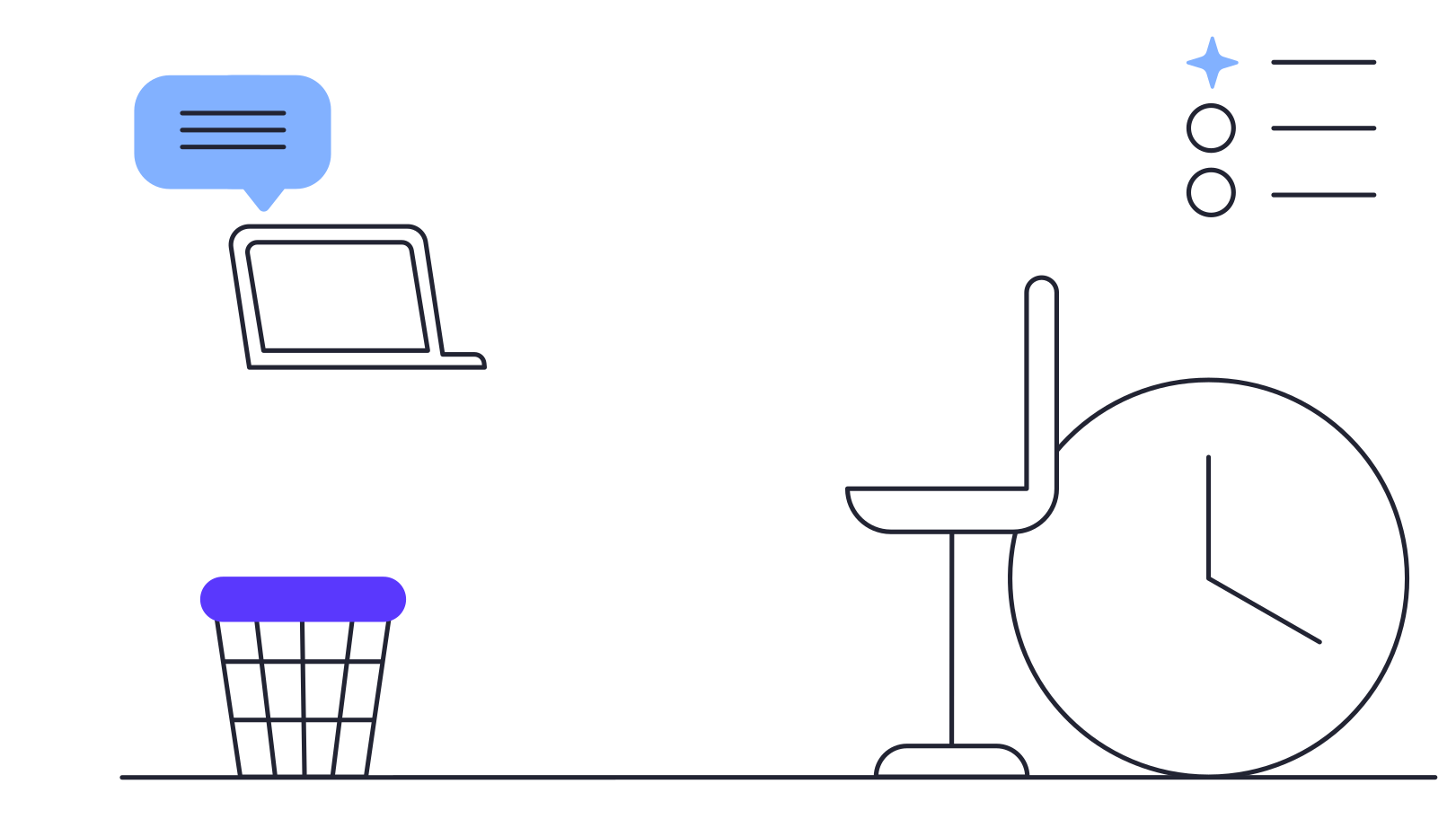 Freelance Clipart illustration in PNG, SVG