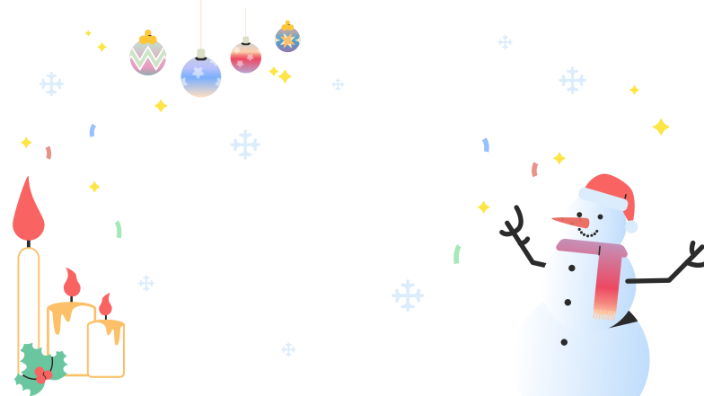 style Christmas mood Vector images in PNG and SVG | Icons8 Illustrations
