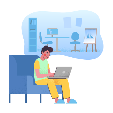 style Job Search images in PNG and SVG | Icons8 Illustrations