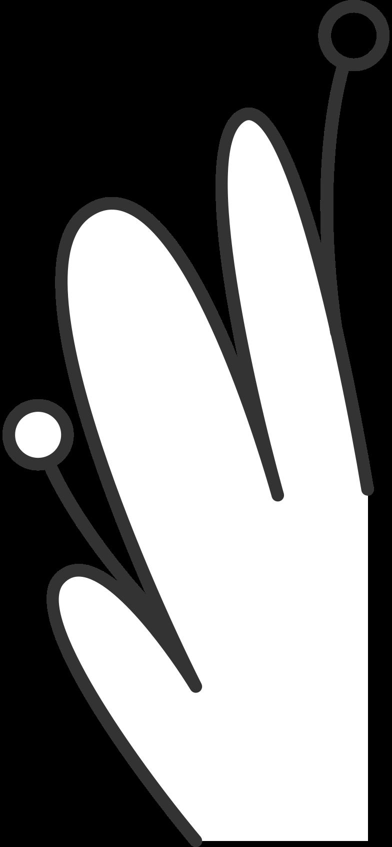 no comments  bush Clipart illustration in PNG, SVG