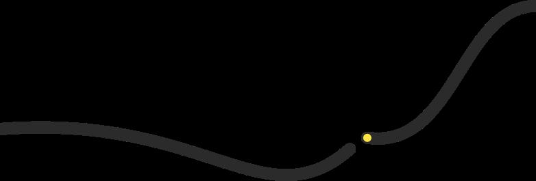 PNGとSVGの  スタイルの ワイヤー ベクターイメージ | Icons8 イラスト