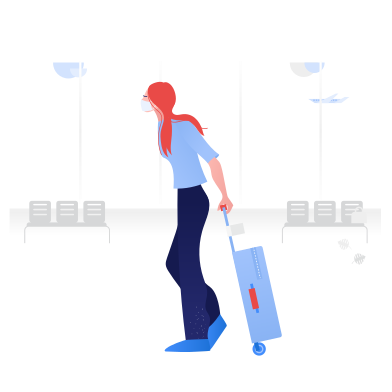 style Travel safe images in PNG and SVG | Icons8 Illustrations