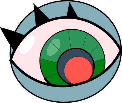 style eye images in PNG and SVG   Icons8 Illustrations
