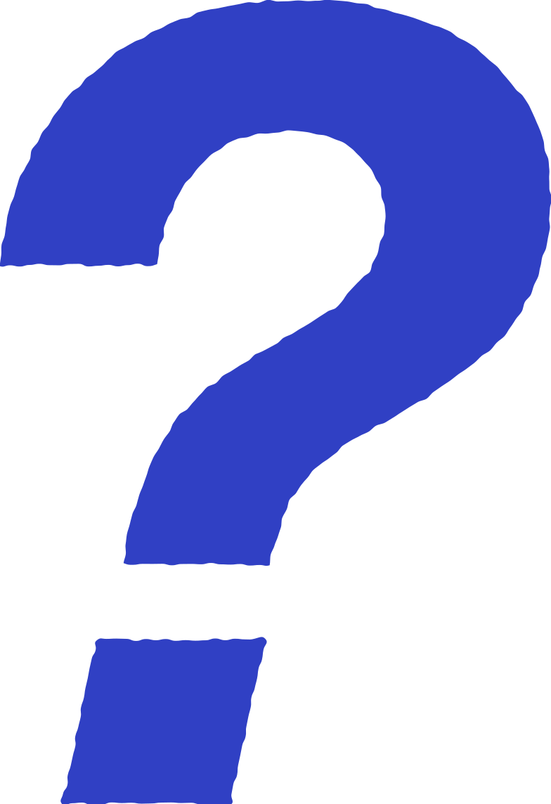 style question mark Vector images in PNG and SVG | Icons8 Illustrations