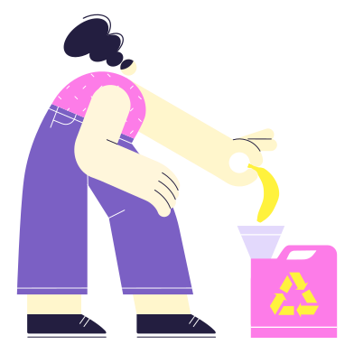 style Biofuels images in PNG and SVG | Icons8 Illustrations