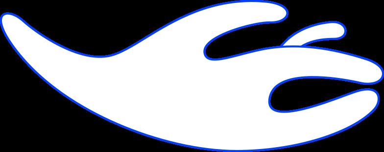 body Clipart-Grafik als PNG, SVG