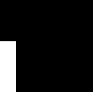 Imagem vetorial de efeito estilo  em PNG e SVG | Ilustrações do Icons8