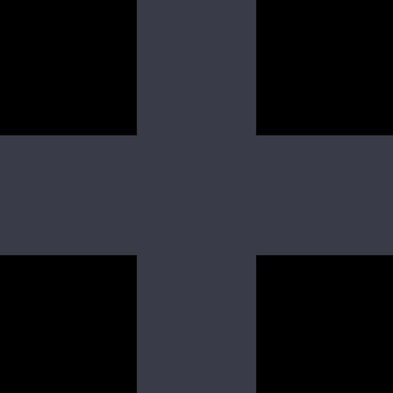 Imagem vetorial de plus estilo  em PNG e SVG | Ilustrações do Icons8