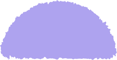 style semicircle purple images in PNG and SVG | Icons8 Illustrations