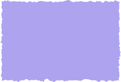 style rectangle purple images in PNG and SVG | Icons8 Illustrations