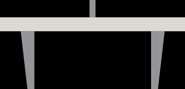 Imágenes vectoriales tenis de mesa en PNG y SVG estilo  | Ilustraciones Icons8