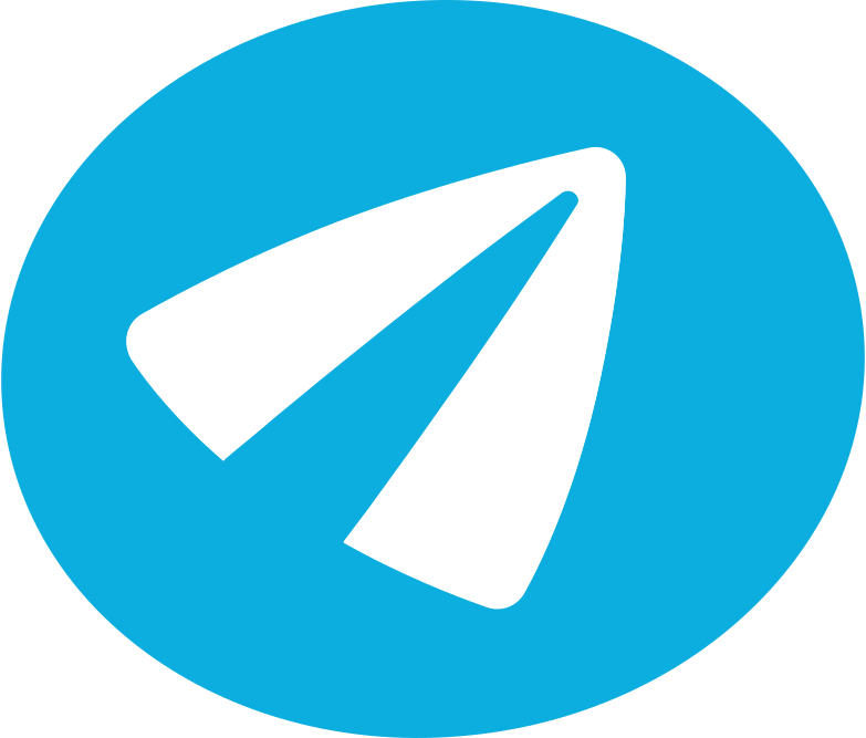 paper plane sign Clipart illustration in PNG, SVG