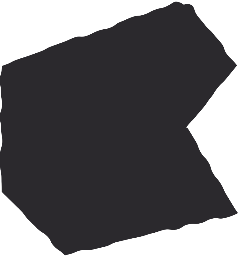 style polygon black Vector images in PNG and SVG | Icons8 Illustrations