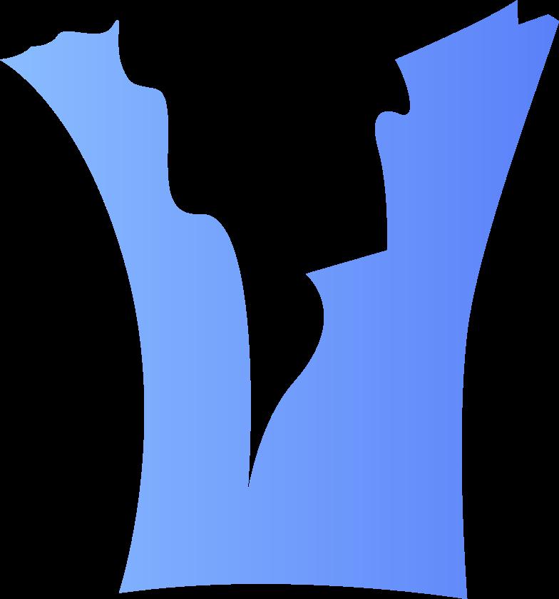 torn paper Clipart illustration in PNG, SVG