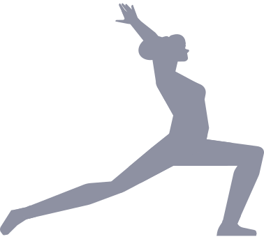 style yoga pose images in PNG and SVG | Icons8 Illustrations