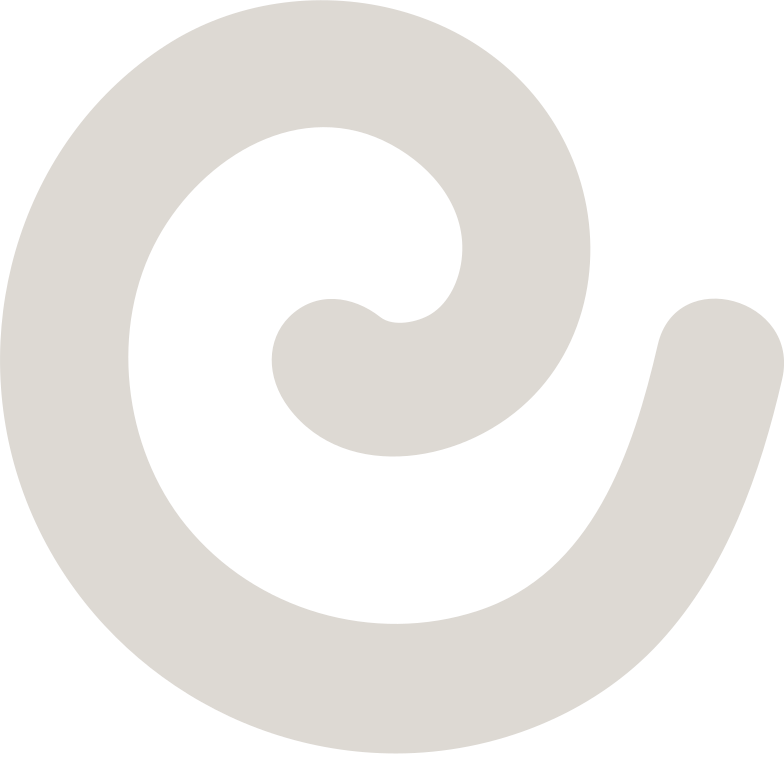 style spiral Vector images in PNG and SVG | Icons8 Illustrations