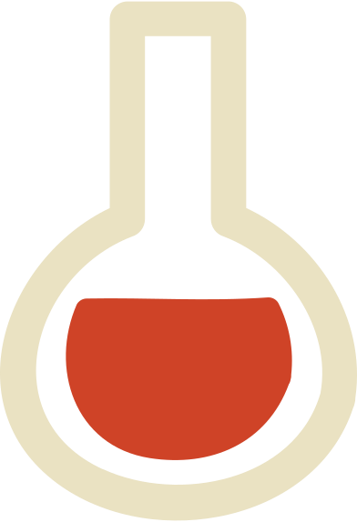 style flask images in PNG and SVG   Icons8 Illustrations