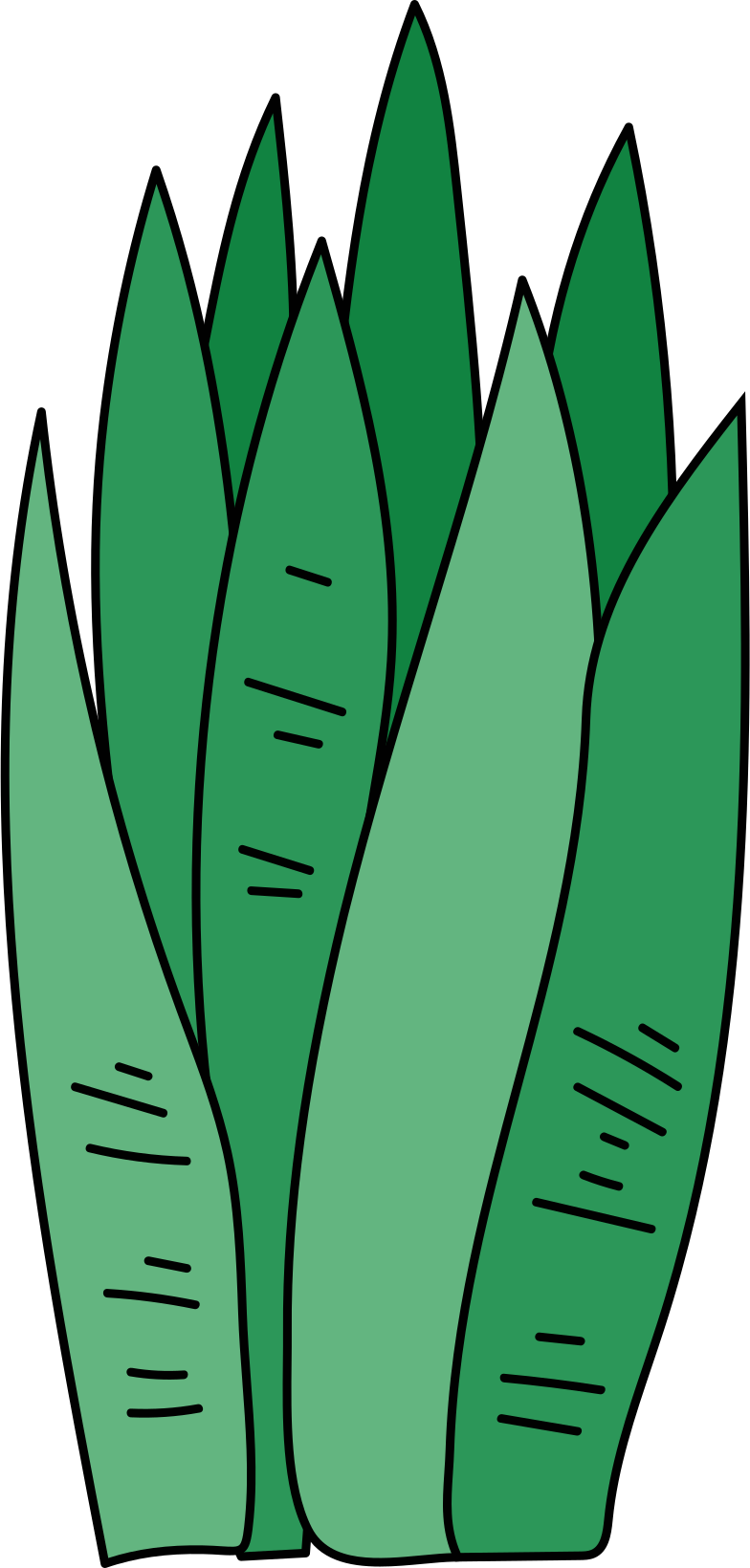 style home plant Vector images in PNG and SVG | Icons8 Illustrations