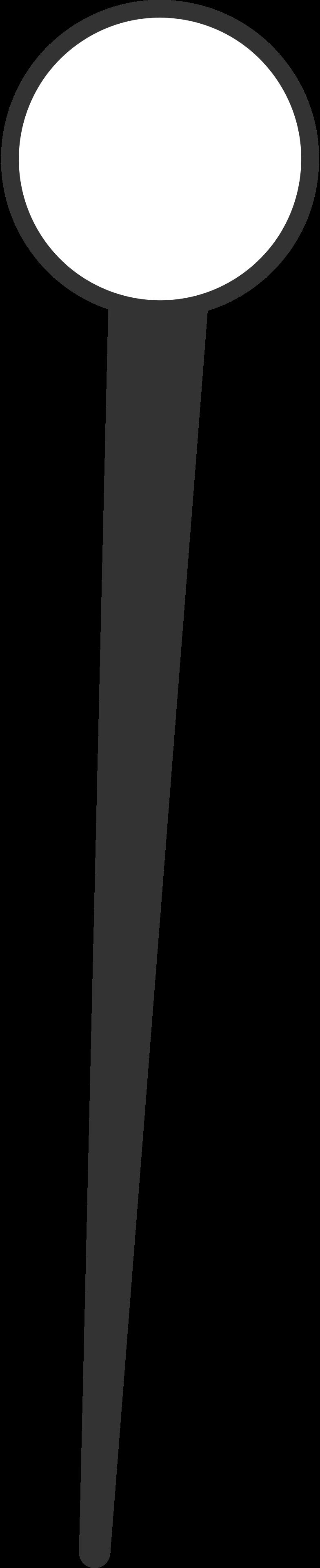 lever Clipart illustration in PNG, SVG