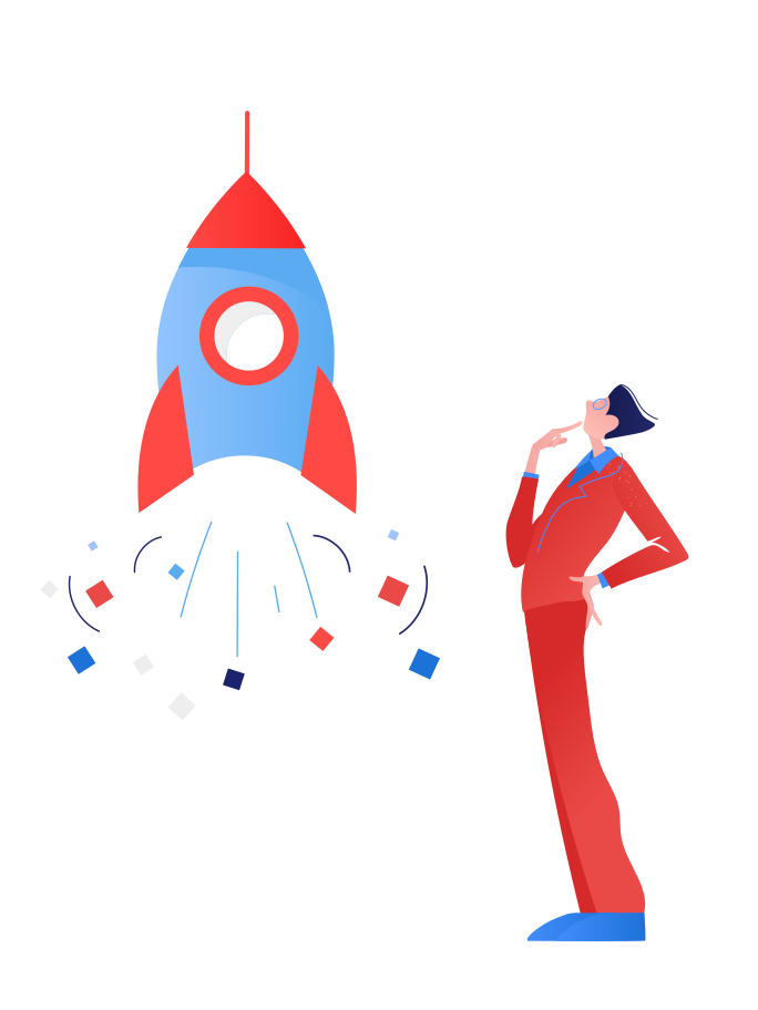 Starten Clipart-Grafik als PNG, SVG