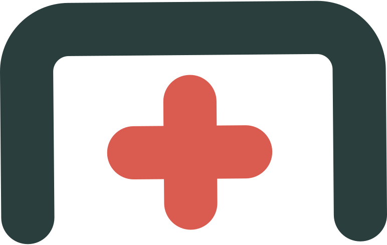 Chapéu de médico Clipart illustration in PNG, SVG