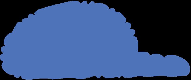 cap Clipart illustration in PNG, SVG