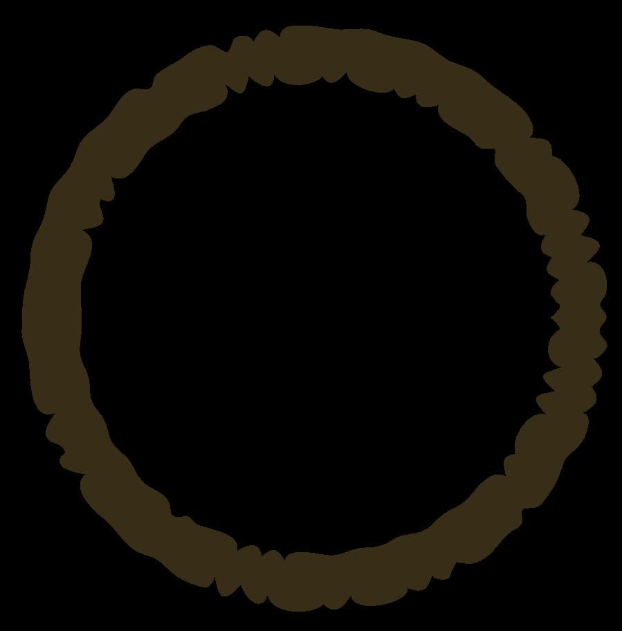 PNGとSVGの  スタイルの サークル ベクターイメージ | Icons8 イラスト