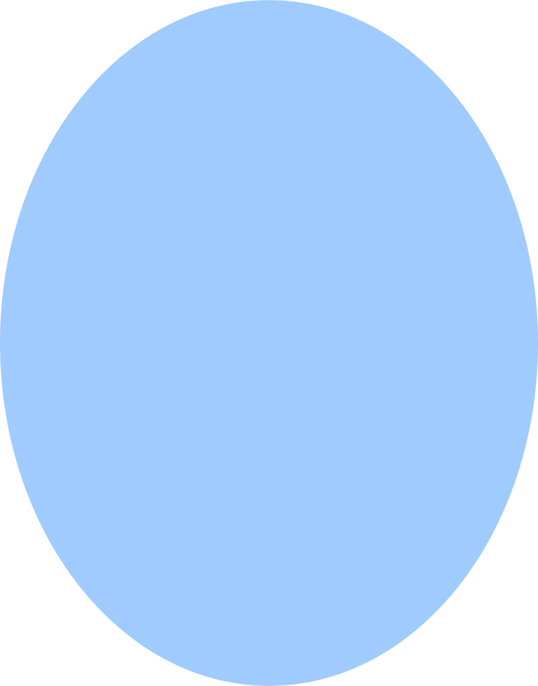 style ellipse-light-blue Vector images in PNG and SVG | Icons8 Illustrations