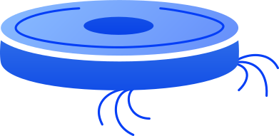 style robot vacuum cleaner images in PNG and SVG | Icons8 Illustrations